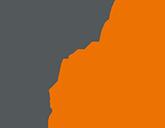 aac-logo-web