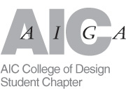 aic_student_chapter
