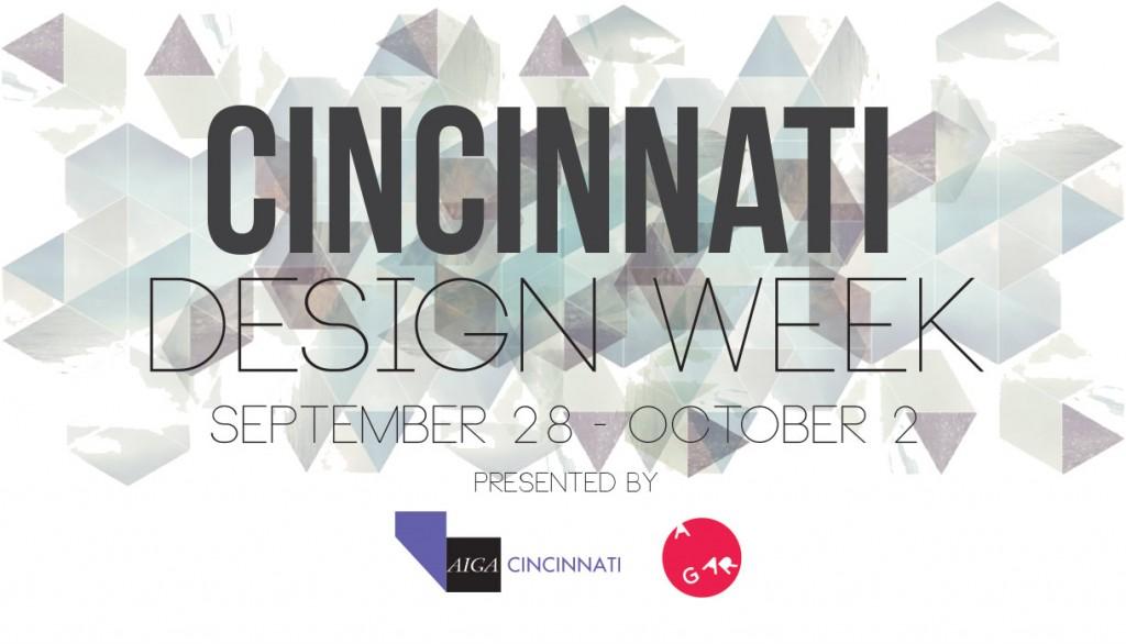 cincy_design_week_2015